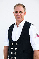 Andreas Niederthanner